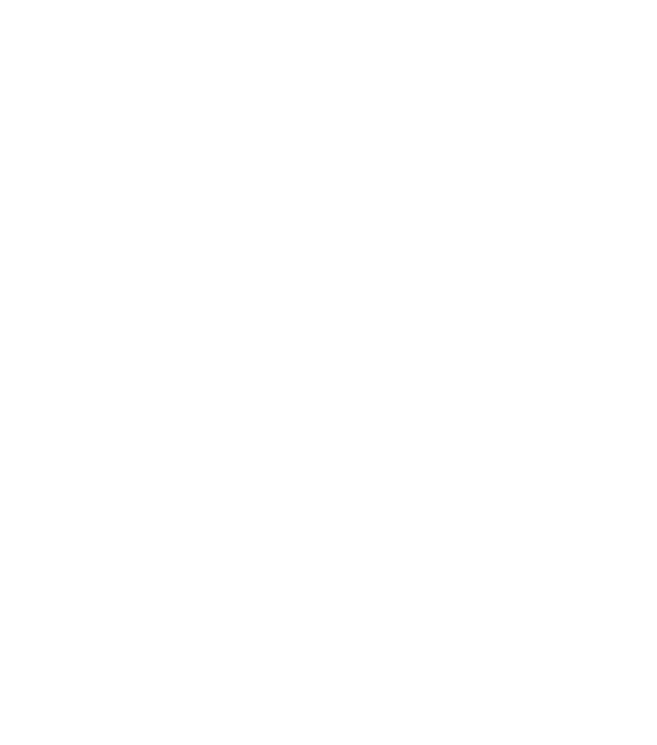 Baranya Hunting